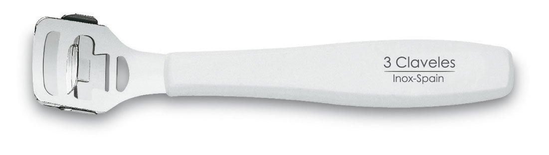 3 Claveles 12380 - Tagliacalli ABS 14 cm 3Claveles