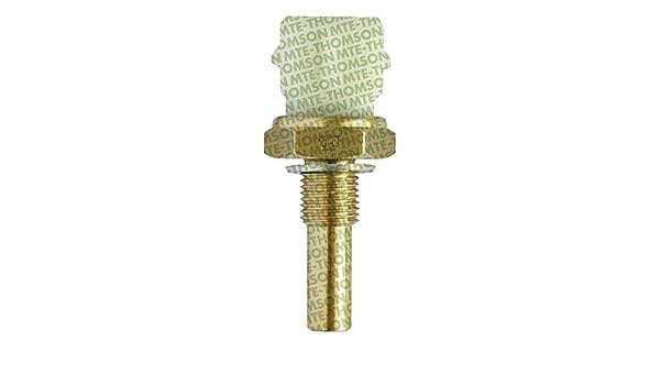 URO Parts 026906161 Coolant Temperature Sensor