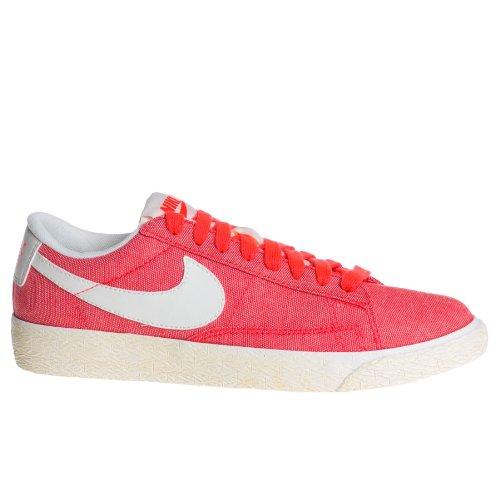 Nike , chaussure de sport femme