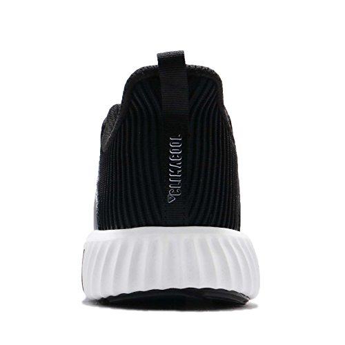 (アディダス) クライマクール ベント M メンズ ランニング シューズ adidas Climacool Vent M CG3916 [並行輸入品]