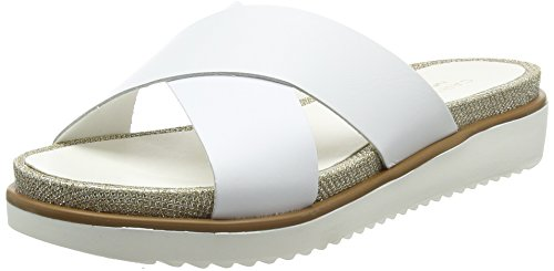 Carvela Kream NP - Sandalias con Tacón Mujer White (White)