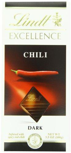 chocolate and chili - 9