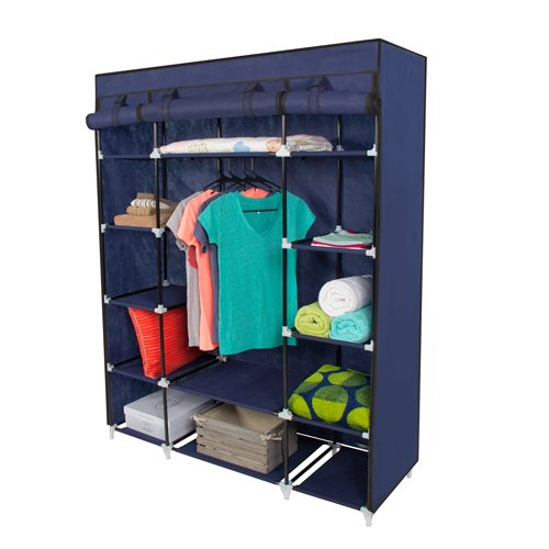 Best Choice Products Portable Organizer