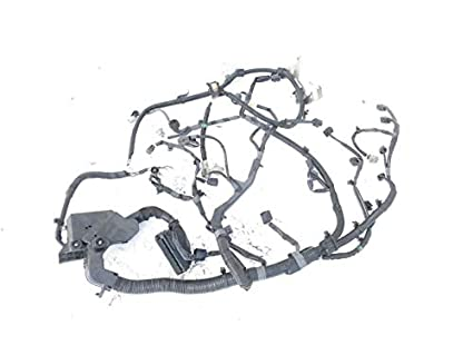 Amazon Com 2014 2017 Mazda6 2 5l Engine Wire Harness Gjs267020b