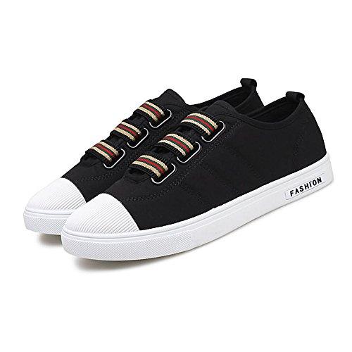 Uomo di Sneaker da La Moda 1qIda5x