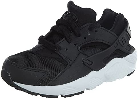 71e1cd2099a52 10 Best Nike Huarache Shoes For Girls Reviews on Flipboard by ...