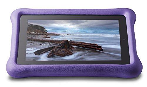 amazon-freetime-kid-proof-case-for-amazon-fire-5th-generation-2015-release-purple