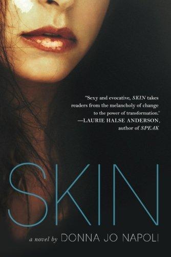 Skin pdf