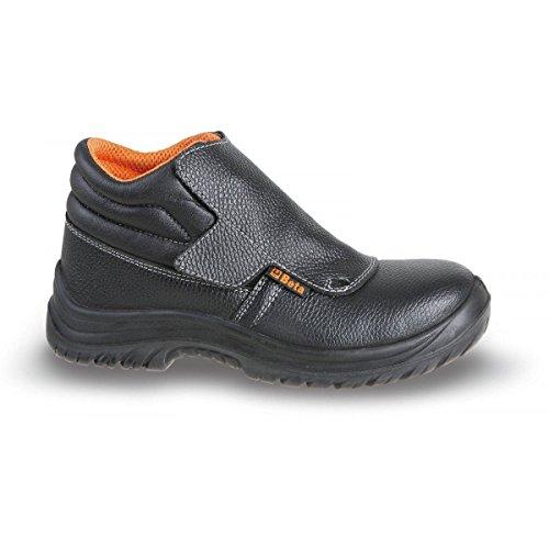 Beta Chaussure Haute pour fer à souder nr.44b7245b