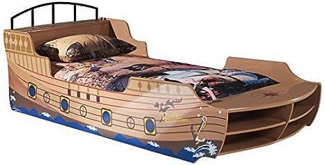 Camera Da Letto Nave Pirata : Nave pirata letti letto vendita auto per bambini in letto per