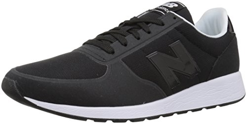 Black New 5 Sneaker US 5 215v1 Balance D White Men WrqpIar