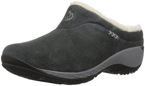 Buy womens shoes merrell slip on
