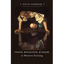 Vision, Reflection, and Desire in Western Painting