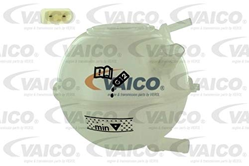 VAICO V10-0557 Vase d'expansion, liquide de refroidissement VIEROL AG