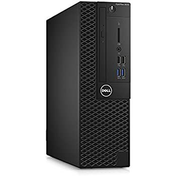 Dell OptiPlex GX620 ST Microelectronics Trusted Platform Module Drivers Download (2019)