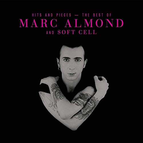 Hits & Pieces: Best Of Marc Alond & Soft Cell