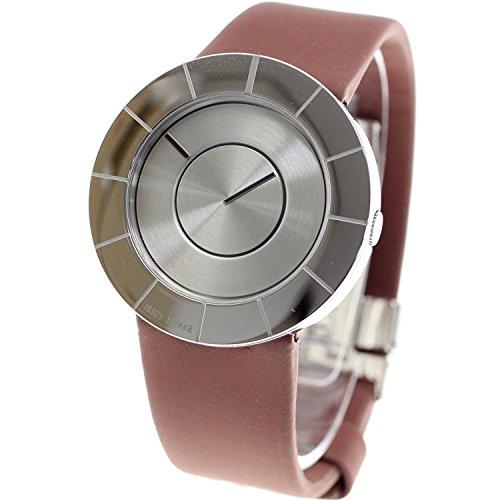 ISSEY MIYAKE watch TO Thi O Tokujin Yoshioka design SILAN008