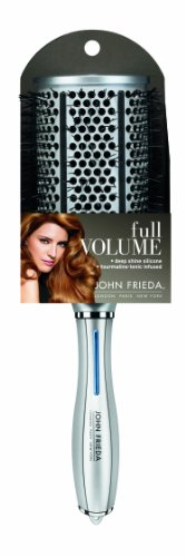 Conair Frieda Thermal Round Brush