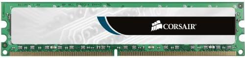 PC3200 RAM Memory Upgrade for the IBM 3000 Series 3000 J100 1GB DDR-400 82535CU