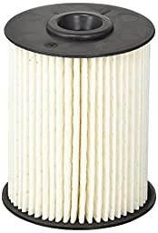 Mopar 6800 1914AB, Fuel Filter
