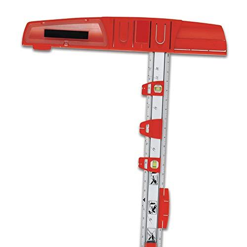 Kapro 314 Set & Match Layout and Marking Tool, 48