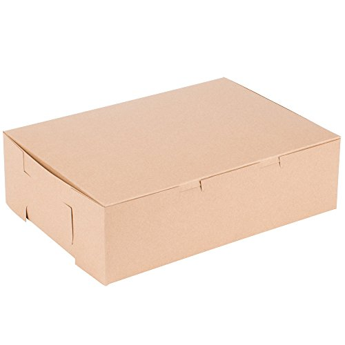 10x14 bakery box - 3