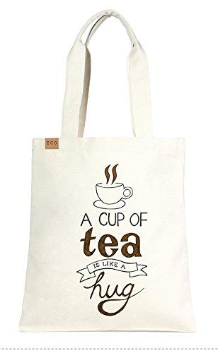 Eco Friendly Fashion Bags - 7