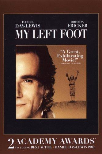 My Left Foot ()