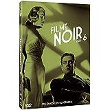 Filme Noir Volume 6 - 3 Discos [DVD]