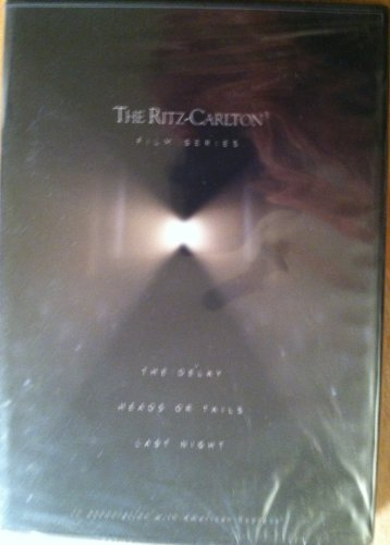 the-delay-heads-or-tails-last-night-ritz-carlton-film-series