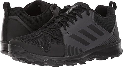 adidas outdoor Men's Terrex Tracerocker Trail Running Shoe,