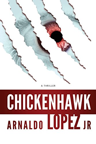 Chickenhawk - 7