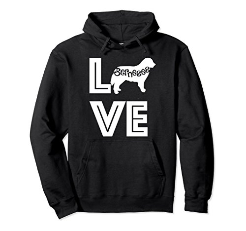 - All You Need Bernese Mountain Dog Lover Gift G0002403
