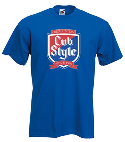 royal-wrigley-chicago-old-style-t-shirt-adult-2xl