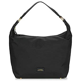 Ralph Lauren Shoulder Bag for Women- Black