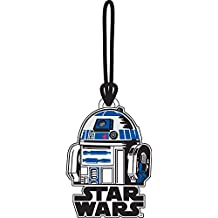 Star Wars R2D2 Driod Collectors Luggage Suitcase Tag