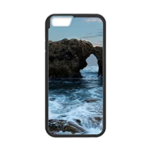 Case Cover For SamSung Galaxy Note 2 Waves sea Phone Back Case Use Your Own Photo Art Print Design Hard Shell Protection FG049420
