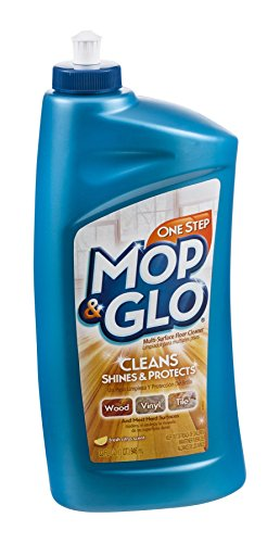 mop-glo-89333-32oz-32-oz-citrus-multi-surface-floor-cleaner