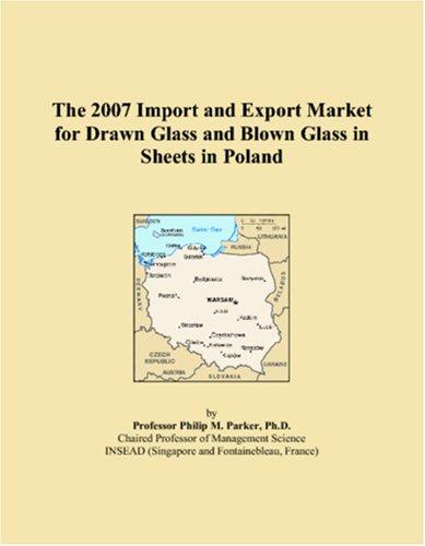 2007 Blown Glass - 1