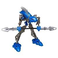 LEGO Bionicle La Máscara de la Luz: Guurahk