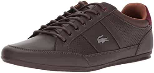 0a6ca595ae6c Shopping 11 - Lacoste - Shoes - Men - Clothing