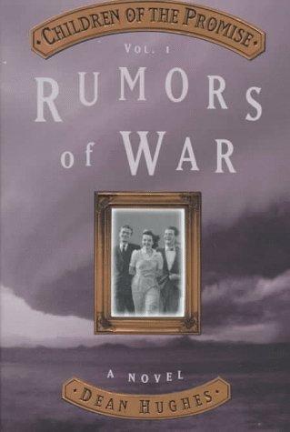 Rumors of War (Children of the Promise)