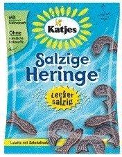 katjes-sazige-heringe-salty-hering-shaped-licorice-pack-of-6-x-200-g-by-katjes