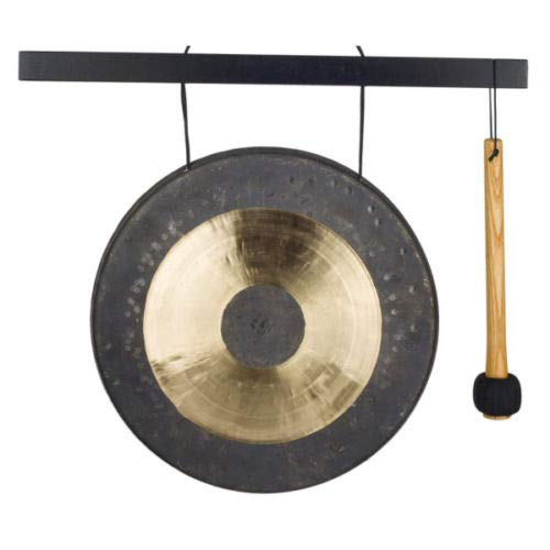Wind Chime Chimes Emperor Gong Hanging Chau Gong Medium