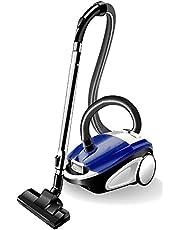 Fresh Vaccum Cleaner Faster - 2724447150095