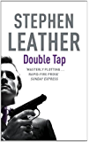 The Double Tap (Mike Cramer)