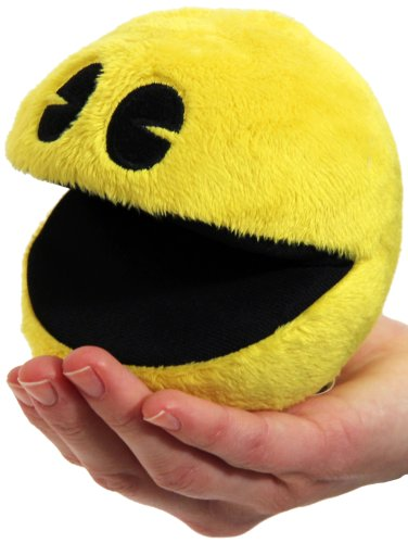 paladone-pac-man-4-plush-with-sound