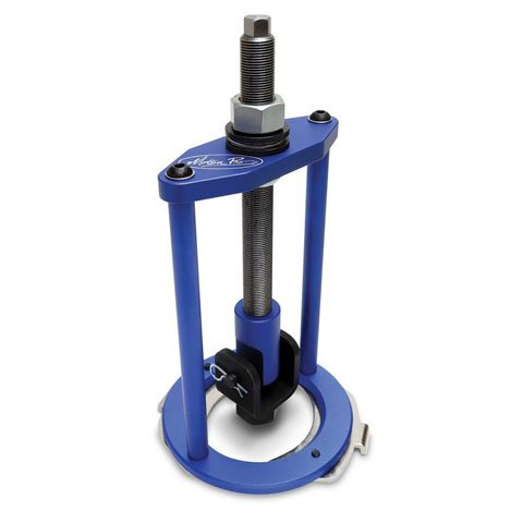 Motion Pro Shock Spring Compressor (Motorcycle Struts)