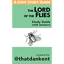 Study Guide: The Lord of the Flies: (with answers)