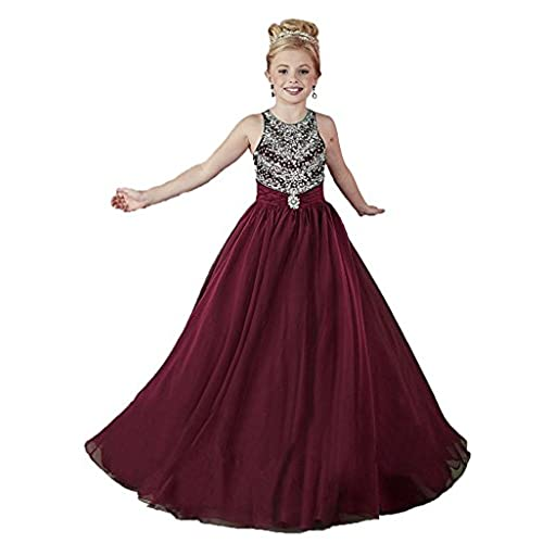 Best Gowns For Kids: Amazon.com